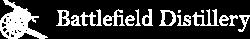Battlefield Distillery
